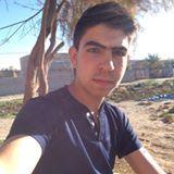muhmed8900