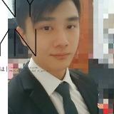 nick_lui