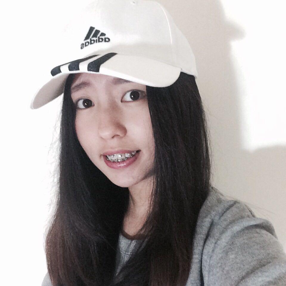 profile.bu