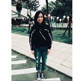 ting_yi_kao