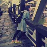 yuting_mo