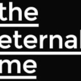 theeternalme
