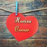 haviza