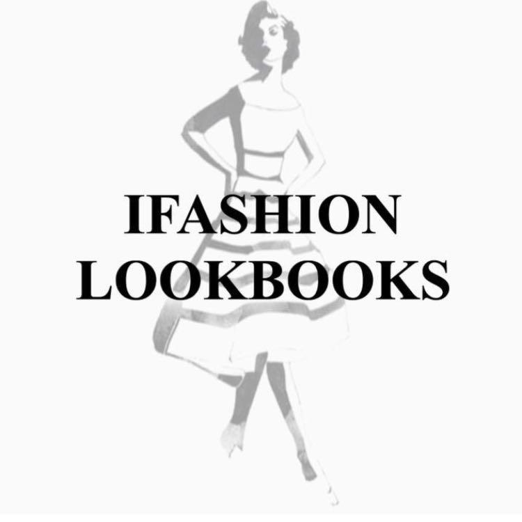 ifashionlookbooks