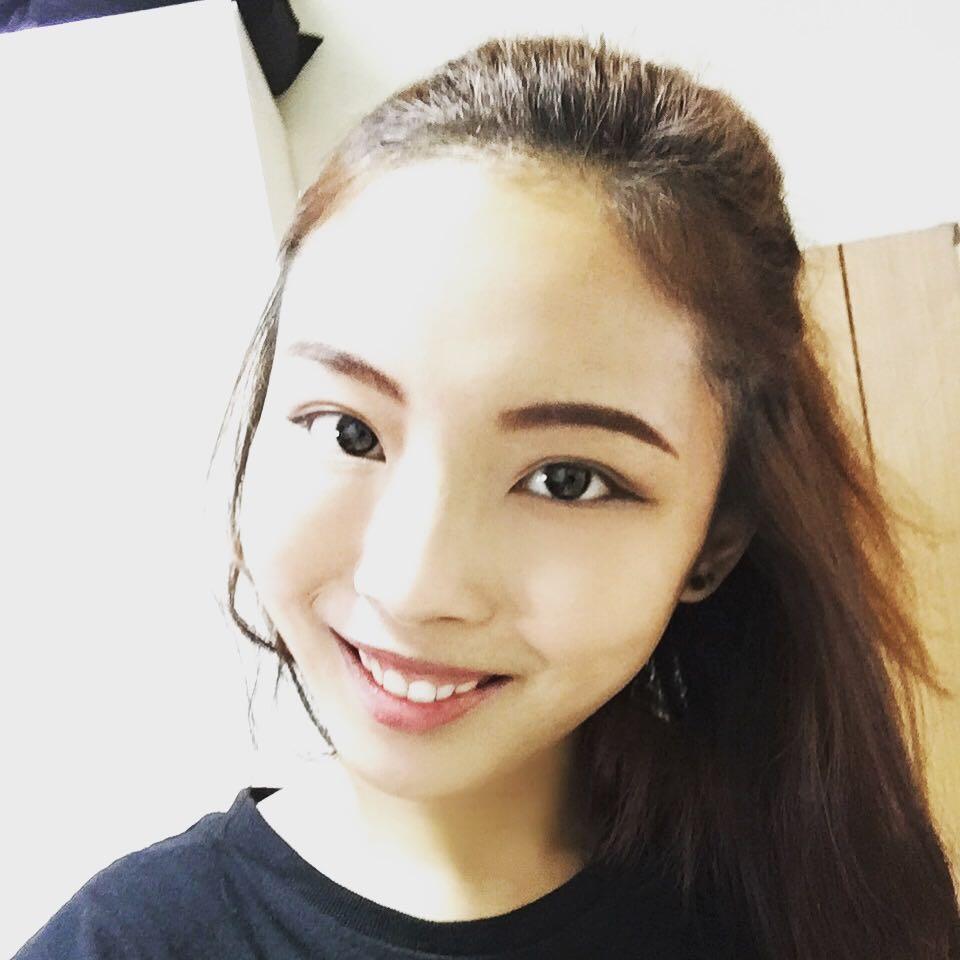 jyixuan96