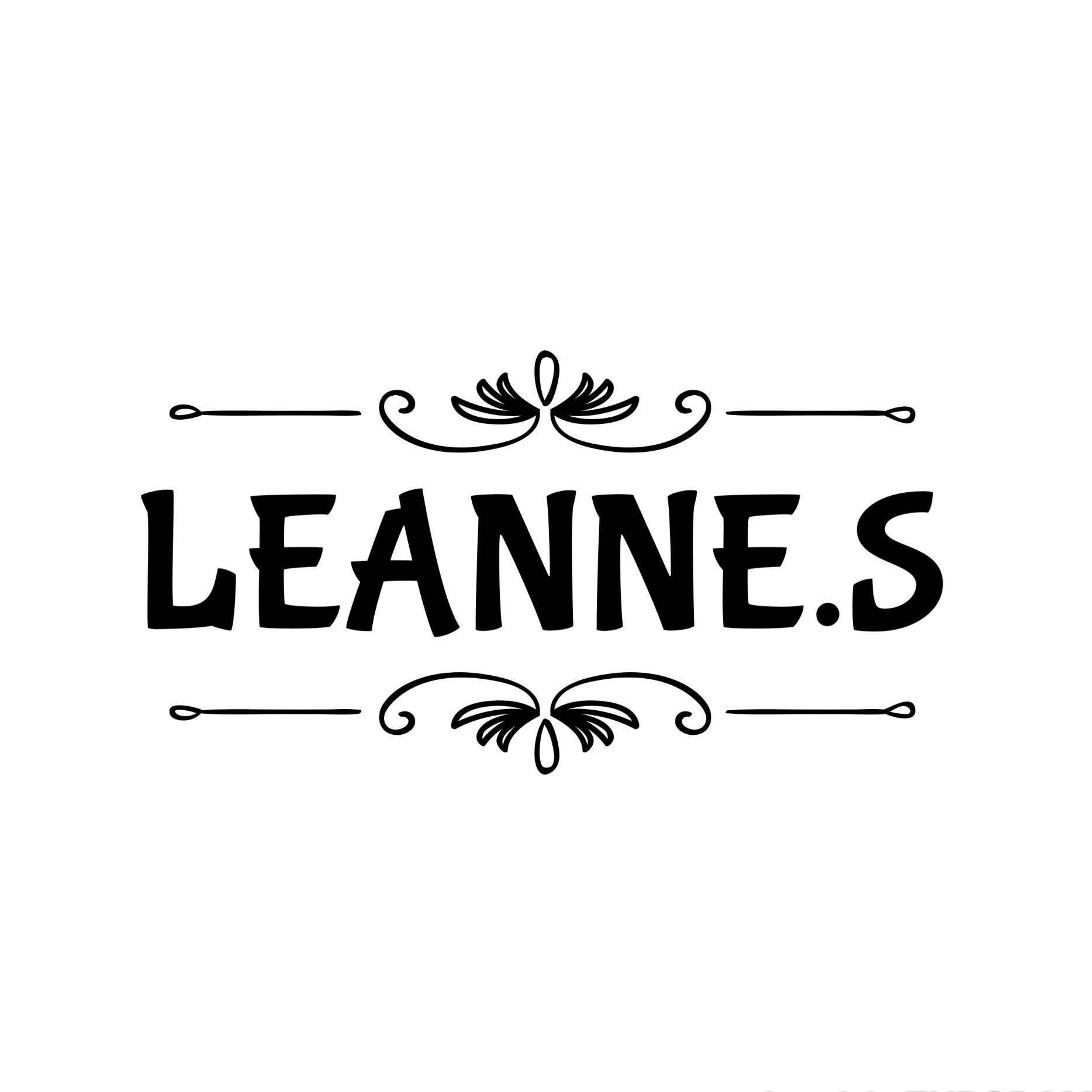 leanne.s