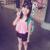 littlegirlbabe21