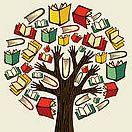 readingcorner
