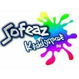 sofeaz_kiddyspotsg