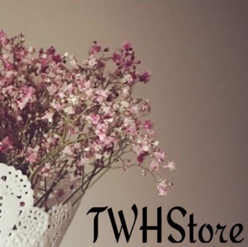 twhstore