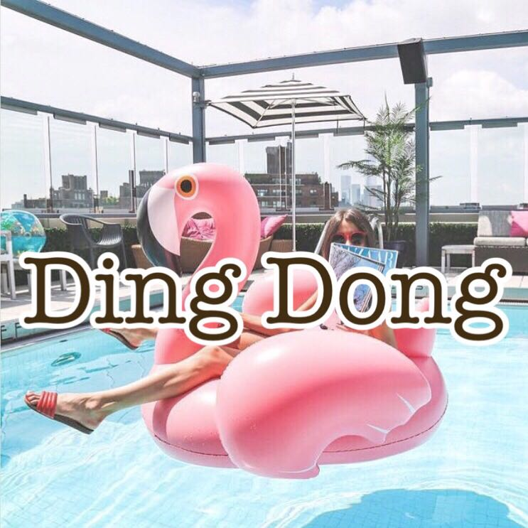 ding_dong