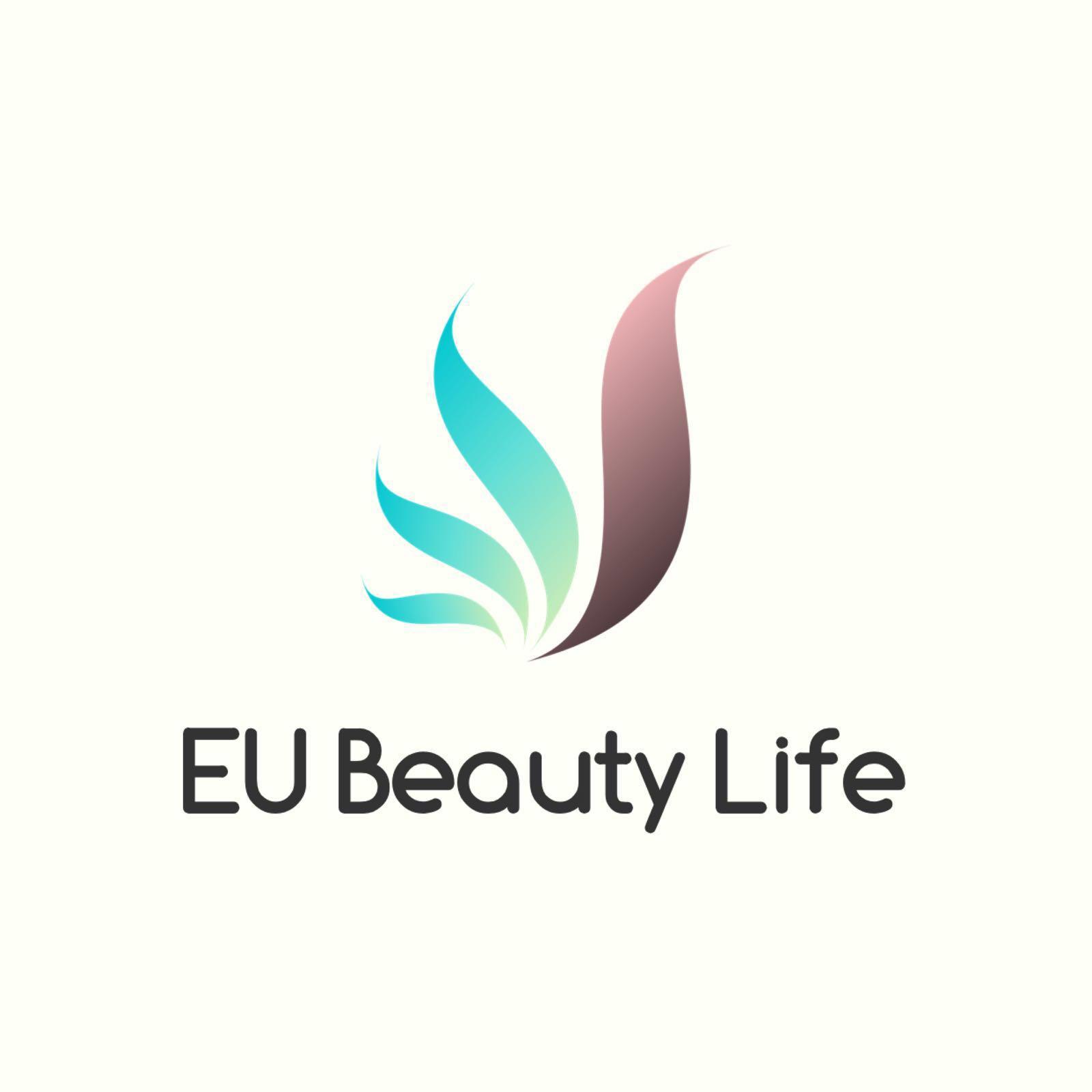 eubeautylife