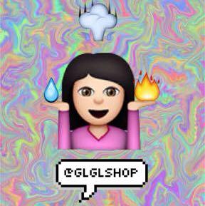 glglshop