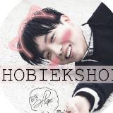 hobie94_kshop