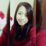 intan_ie
