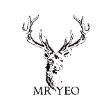 mryeoofficial