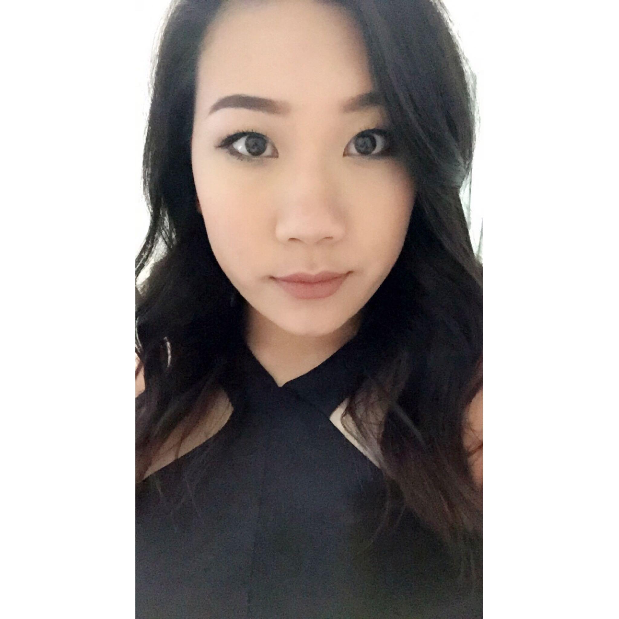 smileymarcy