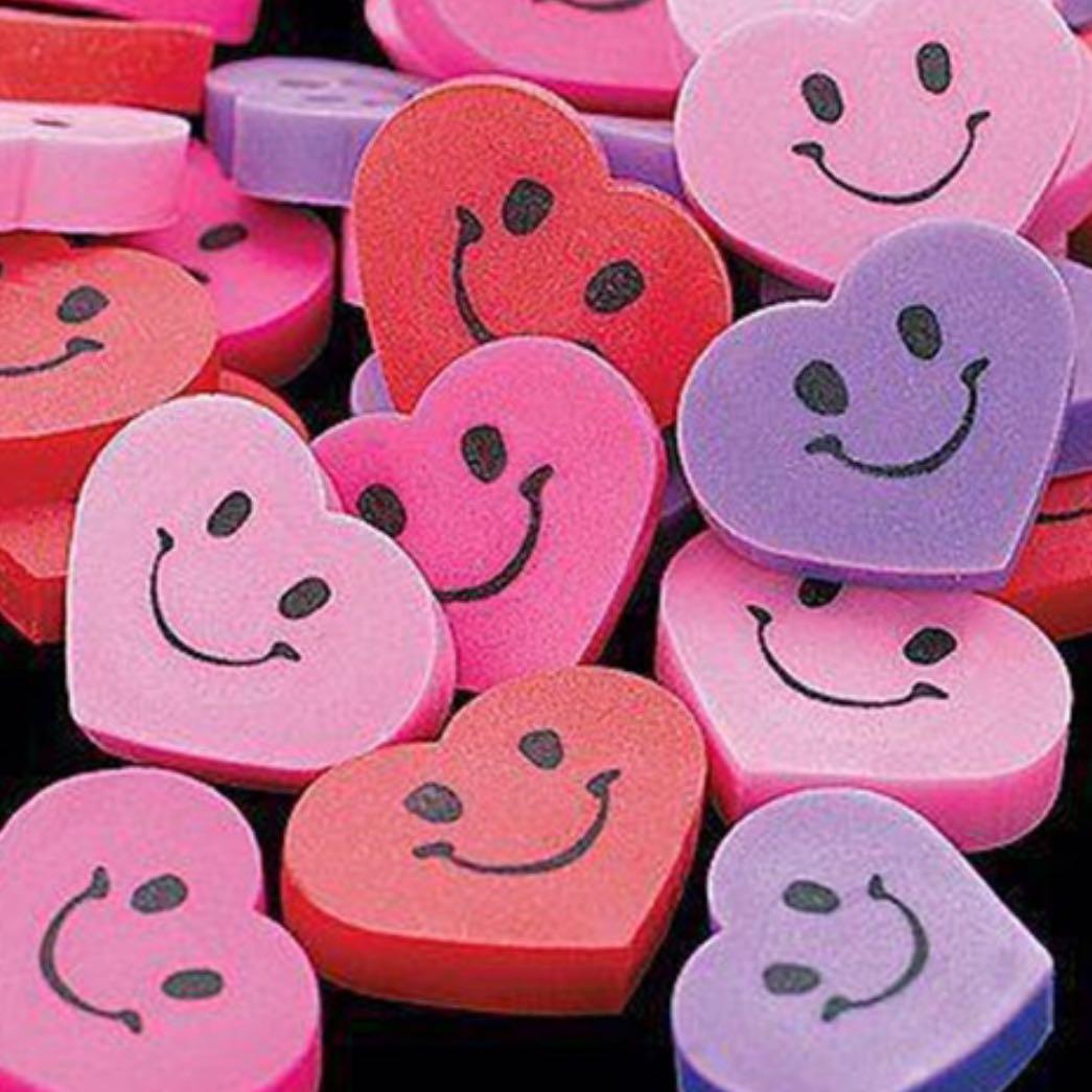 smilingheart