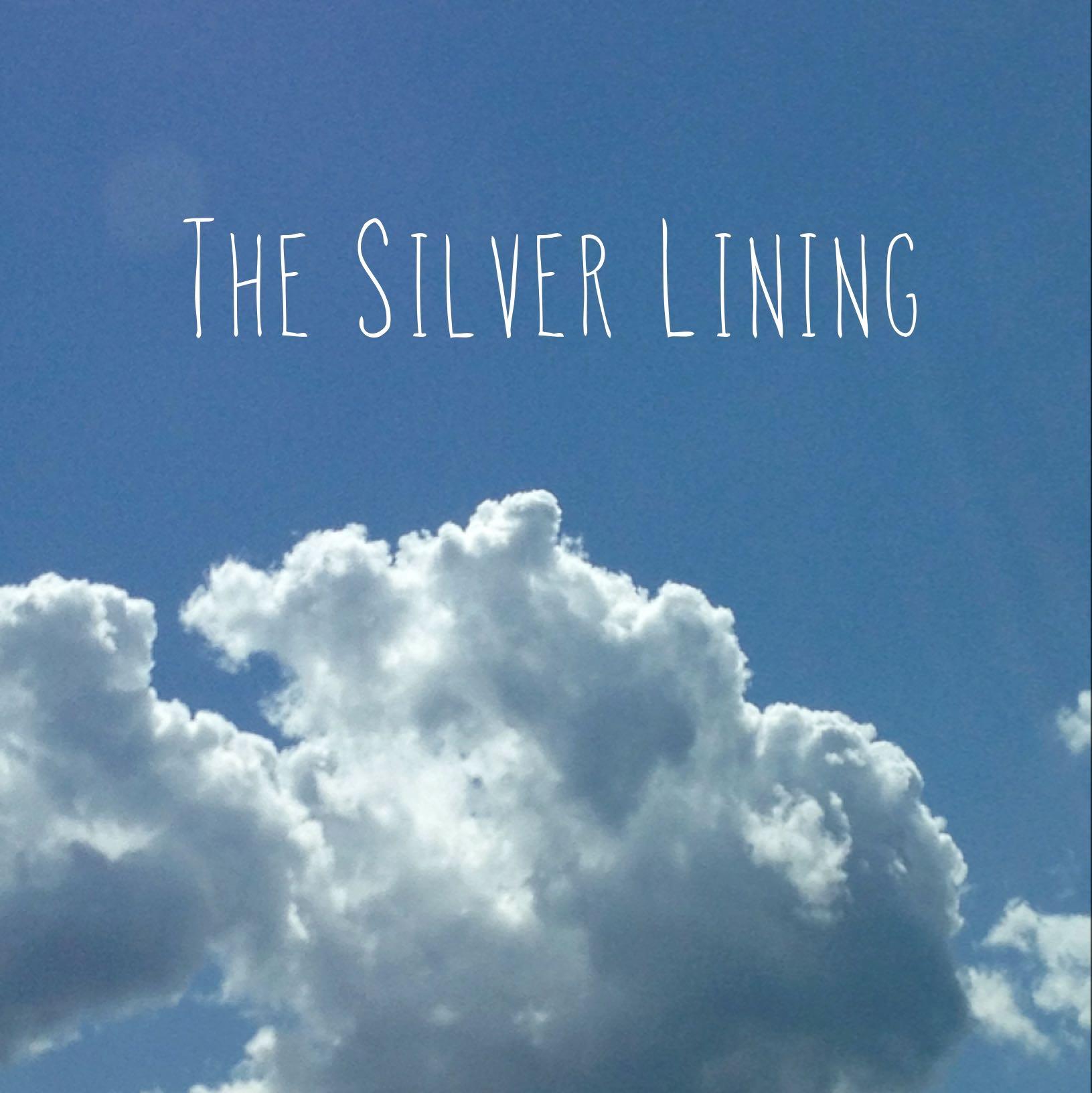 thesliverlining