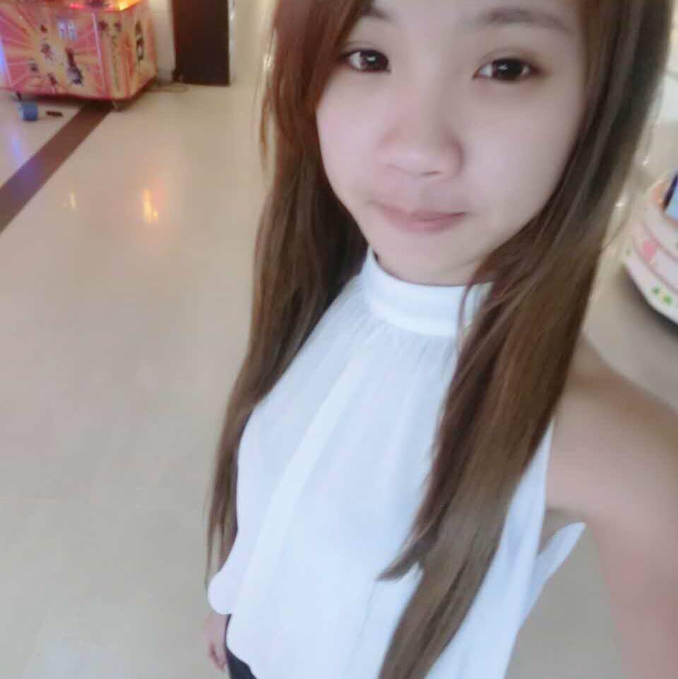 zi_ling