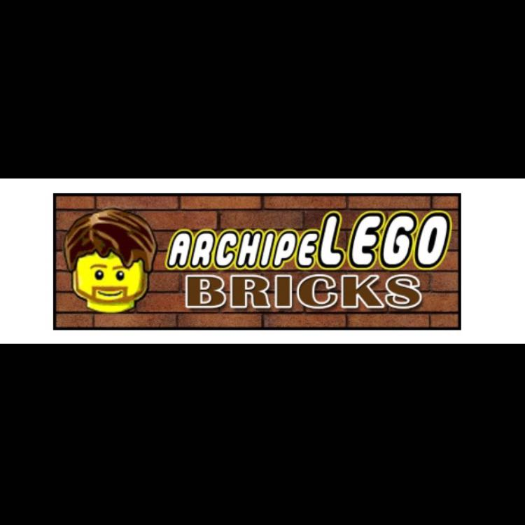 archipelego_bricks