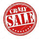 crazy.sg.sale