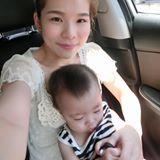 jovin_yap