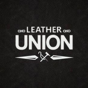 leatherunion
