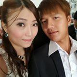 siu_ying610