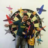aainaa_nadirah