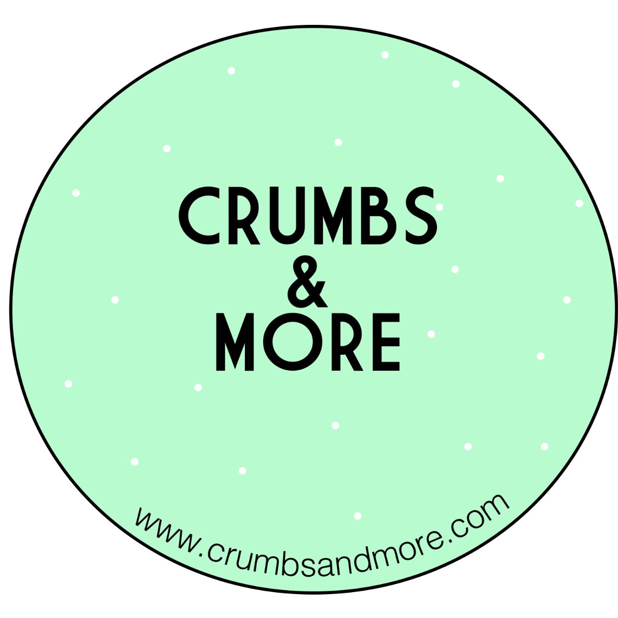 crumbs_and_more