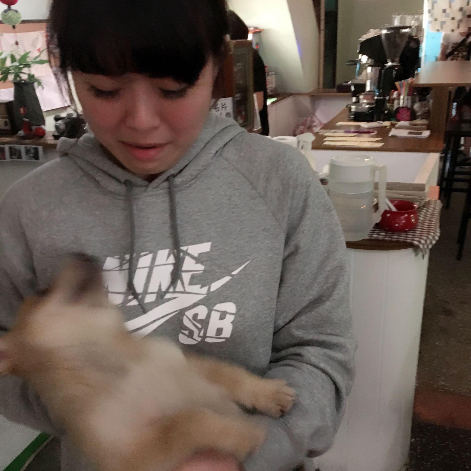 debby_chen