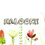 haloone