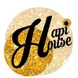 hapi_house
