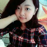 huang66
