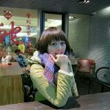 kiss_1985_i