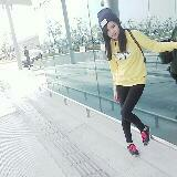 mafei_end