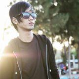 adam_rafael
