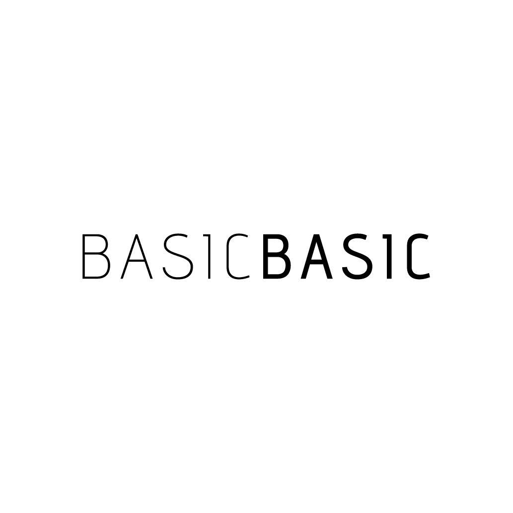 basicbasic.idn