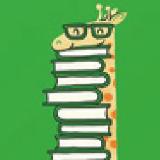 justlikeneew-book