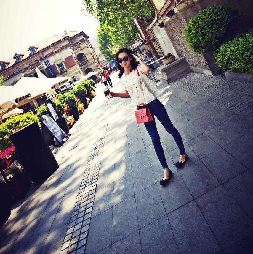 miss_chloe