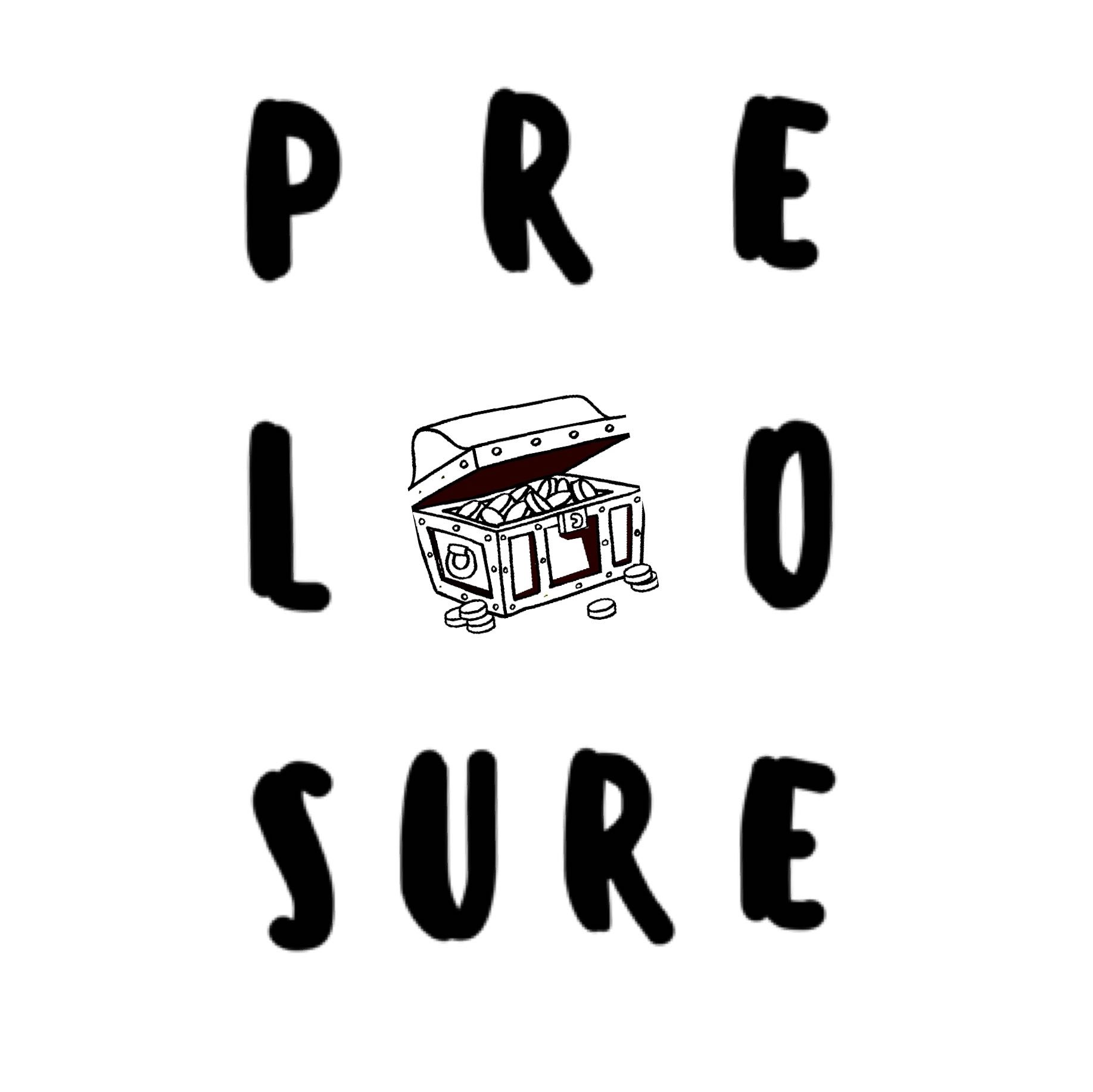 prelosure