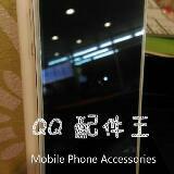 qq_phone