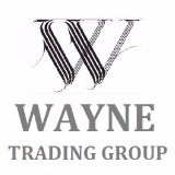 wayne_trading.group