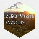 zerowaste_worl8d