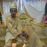 amirul_hamzah
