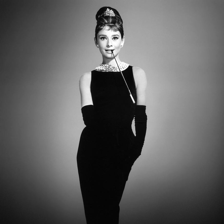 audreycollection