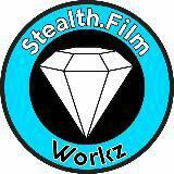 stealth_film_workz