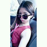 cherry_0904