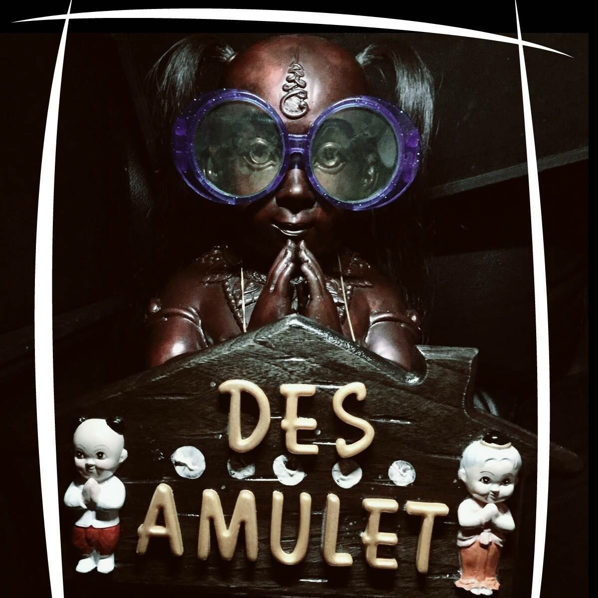 des_amulet